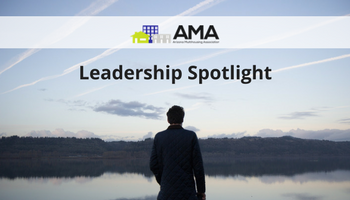 arizona multihousing friends leadership spotlight