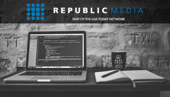 republic media az multifamily